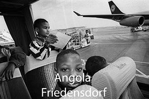 Angola_fs_0011