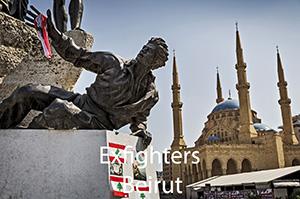 Beirut_fs_001