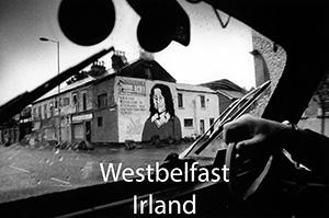 Belfast_fs_001