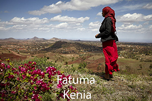 Fatuma_fs_001