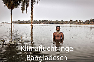 Hochwasser_fs_004