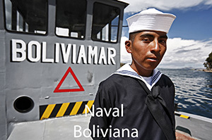Naval_fs_001