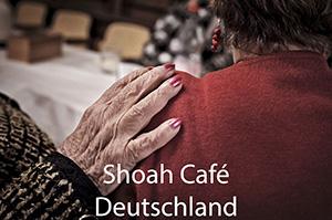 Shoah_fs_001